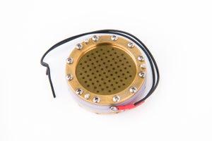 Image of Premium Microphone Capsules