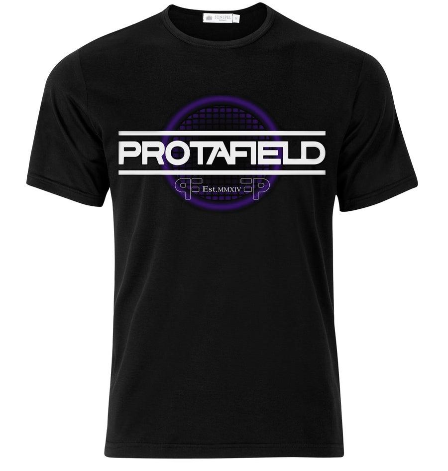 Image of PROTAFIELD Est.MMXIV