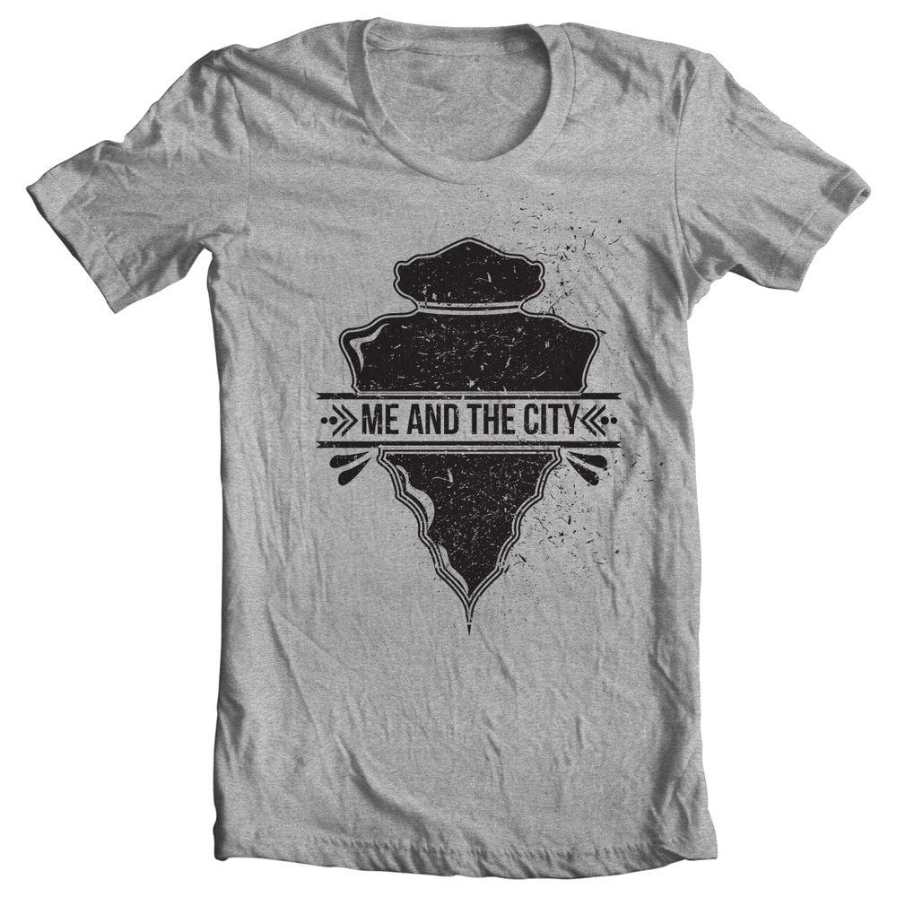 Image of Arrowhead Shirt