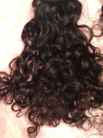 Image of Caribbean Loose Curl