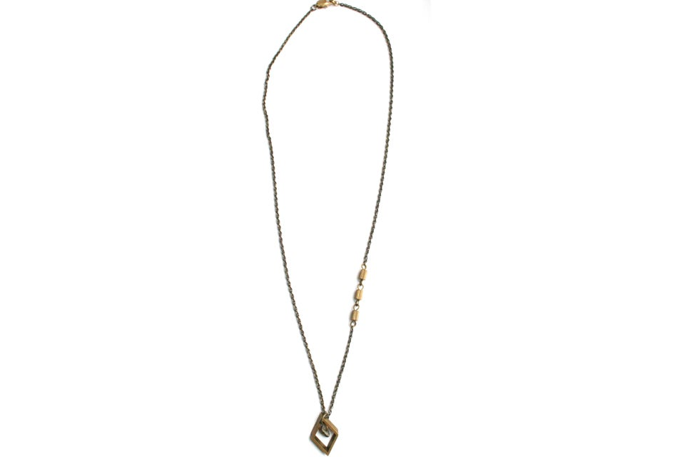 Image of CARRIE Necklace