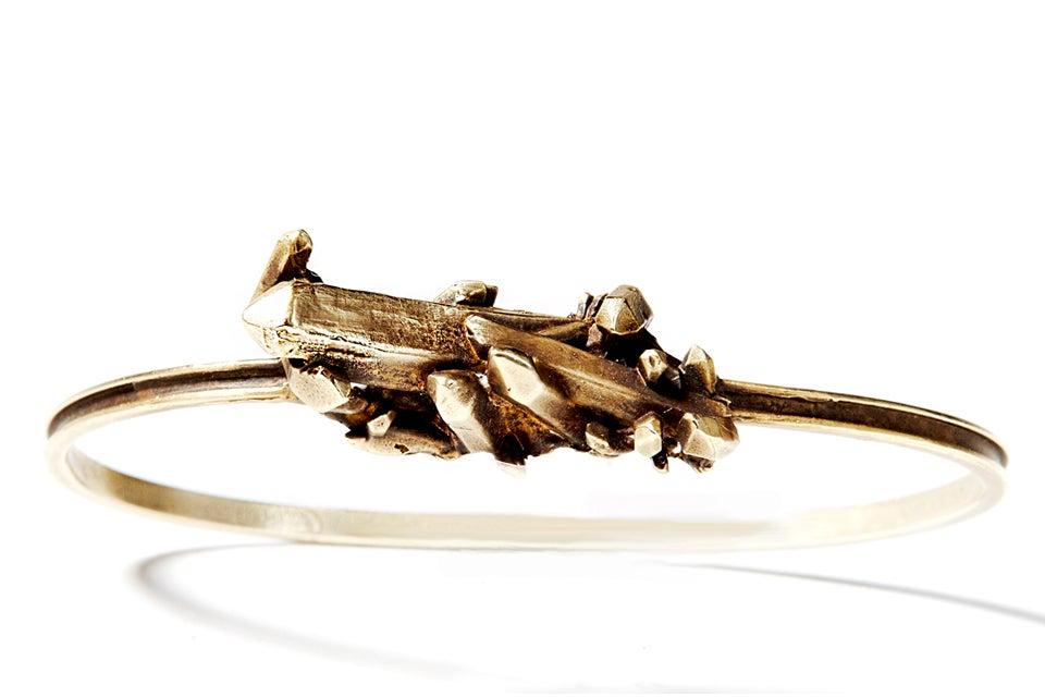 Image of SHINING Bracelet