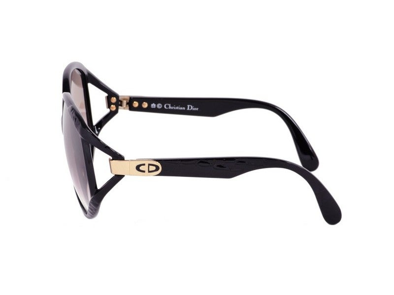 Image of SOLD OUT VINTAGE CHRISTIAN DIOR 2320 90-LIGHT SUNGLASSES