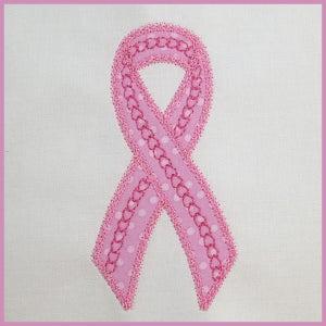 Image of Awareness Ribbons