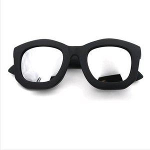 Image of Dazed Sunglasses