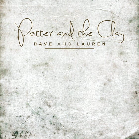 Image of Potter and the Clay