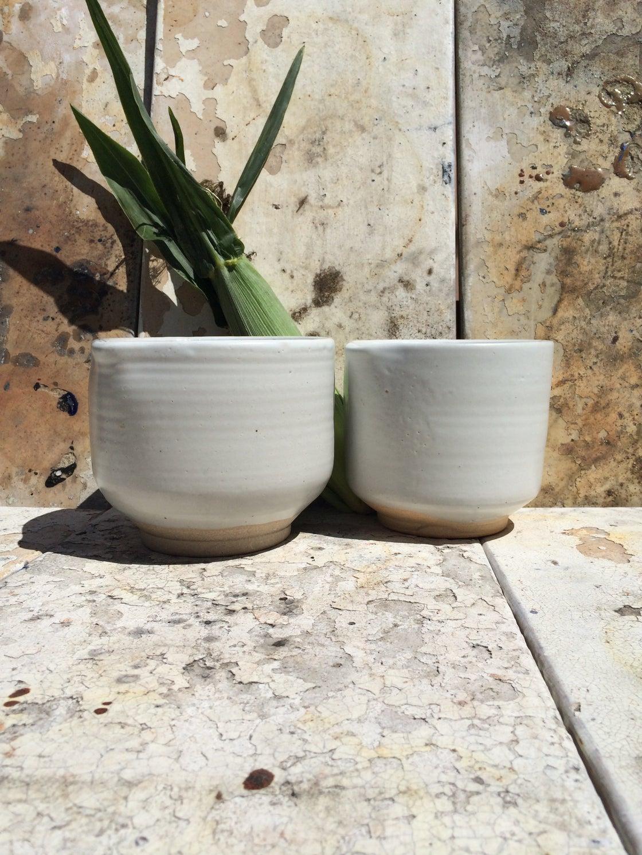 Image of basic bowls.2