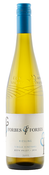 Image of 2014 RIESLING - A NEW APPROACH WITH GREAT FRUIT