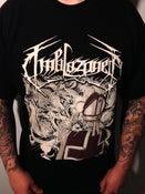 Image of Sacramentum T-Shirt