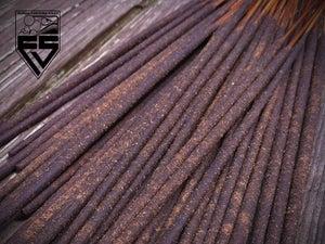 Image of ACH Premium Incense Sticks