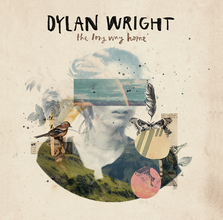 Image of The Long Way Home EP