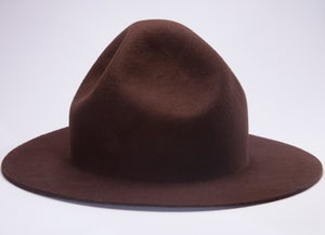 Image of CRUMBLE HAT