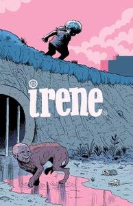 Image of Irene 5