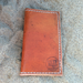 Image of The Rincon Wallet