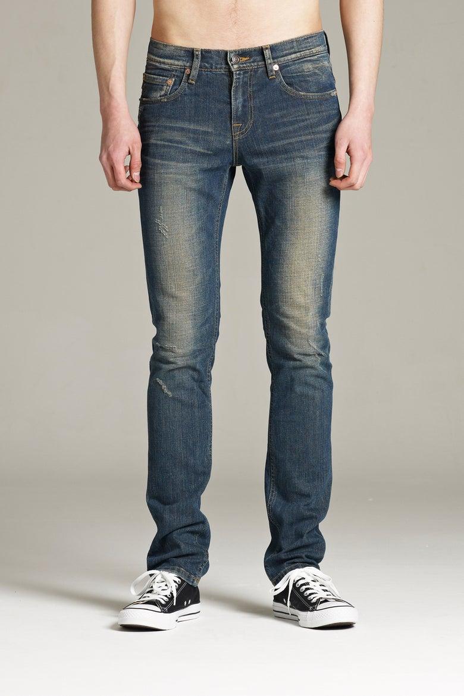 Image of Drake H68L - Slim Fit Jean
