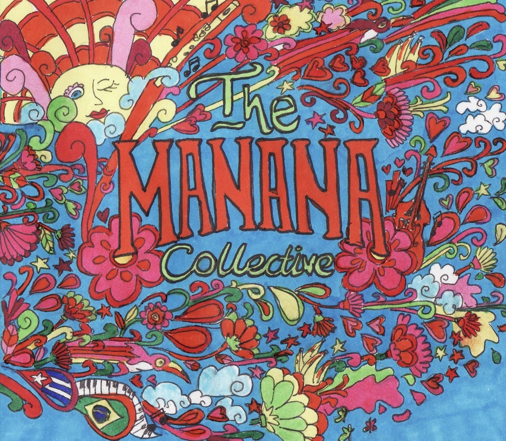 Image of The Mañana Collective