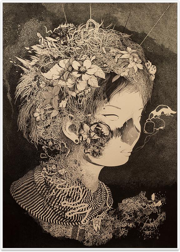 Image of SAOWA