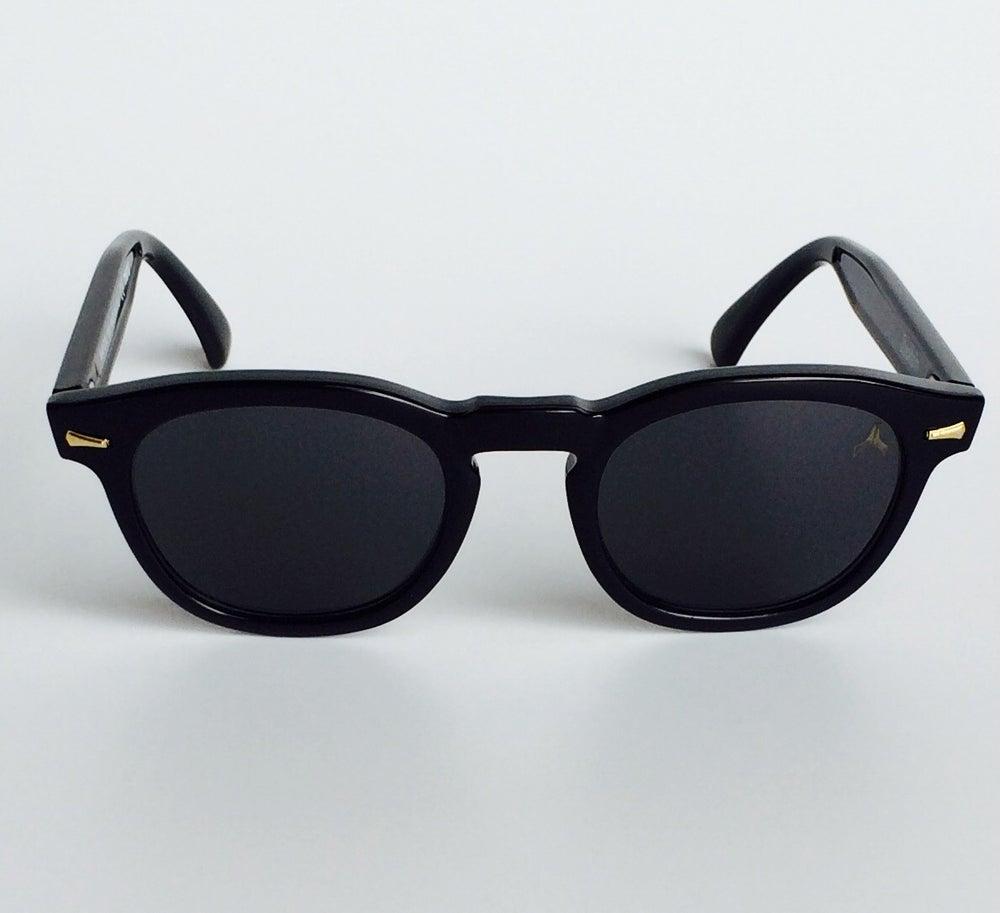 Image of Stockholm - mantis sunglasses