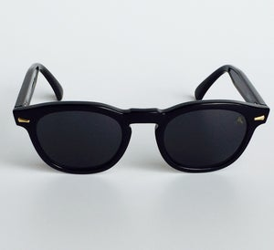 Image of Stockholm - mantis sunglasses