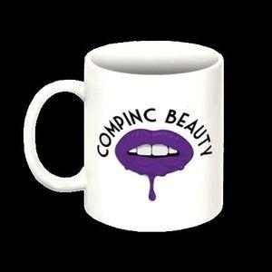 Image of Composition Inc. Mug