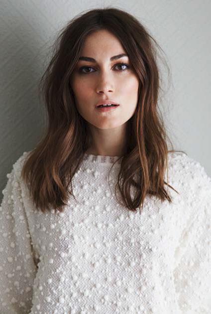 Image of Erin Kleinberg Yasmine Sweater