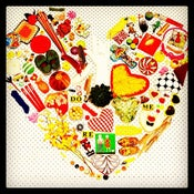 Image of Share The Love