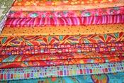 Image of Tecido para patchwork