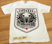 Image of OLC: Alberta Beef T-Shirt