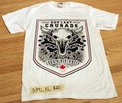 Image of OLC: Alberta Beef T-Shirt