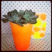 Image of Spray Ceramics (Vintage)