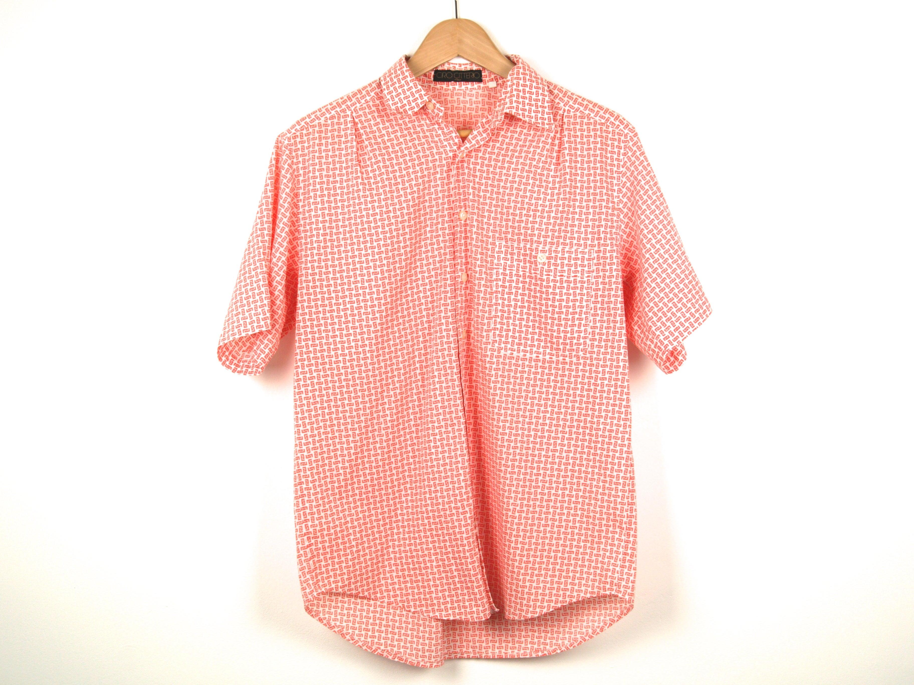 ciro citterio sleeve vintage clothing revival