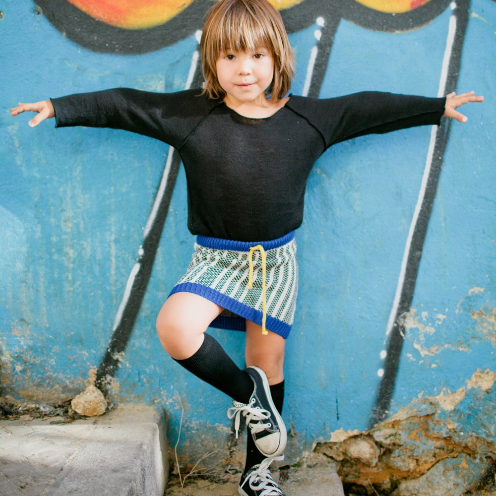 Image of Lana Talin