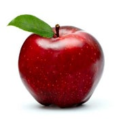Image of Red Apple Balsamic