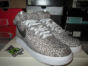 "Image of Lunar Force 1 Mid JCRP SP ""Sao Paulo"""