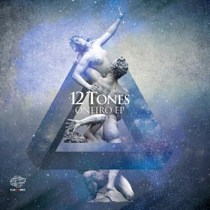 "Image of 12 Tones - Oneiro Ep 12"""