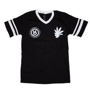 Image of Narcowave Soccer Jersey