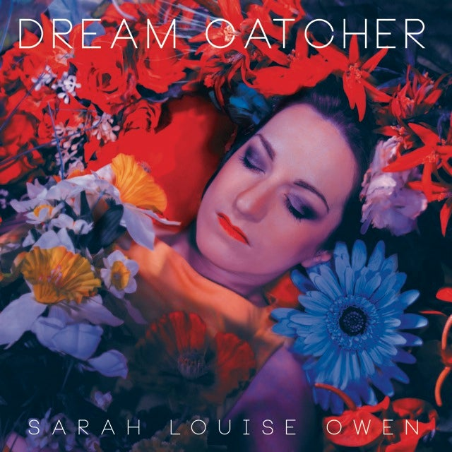Image of Dream Catcher (2012)