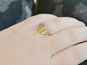 Image of Rise Ring