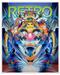 Image of RETRO