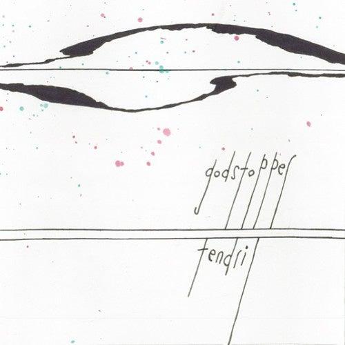 """Image of Godstopper / Tendril - split 7"""""""