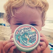 Image of Killer Swell - Hair Gel