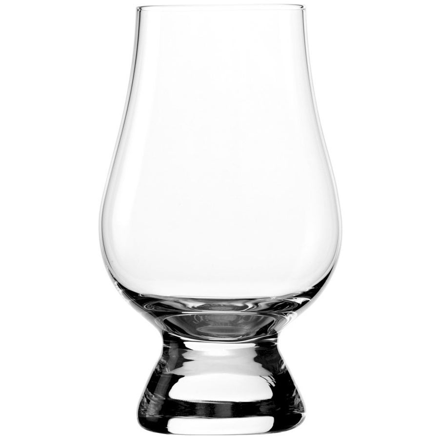Image of Glencairn Whiskey Glass