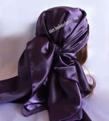 Image of Scarves