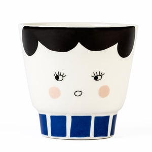 Image of Good morning cup - Edith