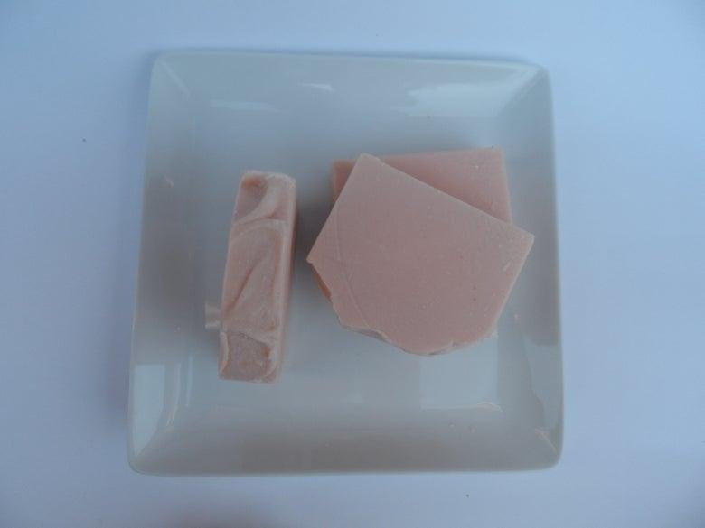 Image of Chamomile Soap