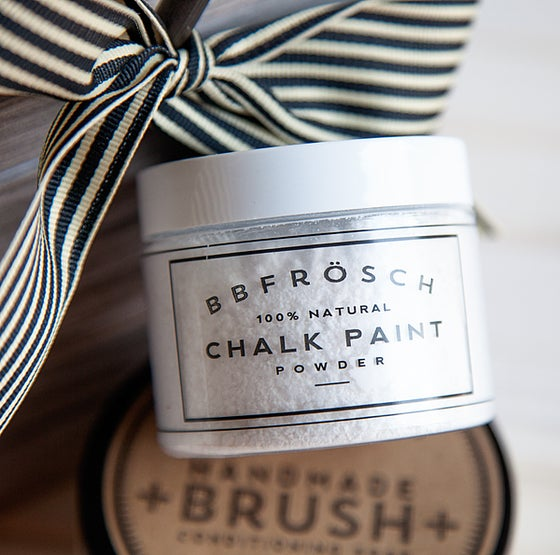 Image of BB Frösch Chalk Paint Powder