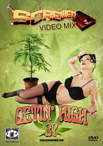 Image of Screwed Video Mix 37
