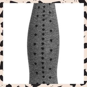 Image of Dear Denier / Selma Lamai 'Clara' Stockings