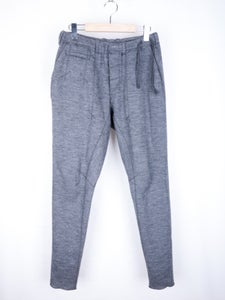 Image of theSoloist - Wool Jersey Pajama Pants
