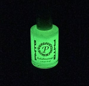 Image of VERDE Popper Topper